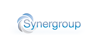 Synergroup